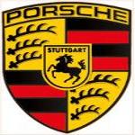 Faisceaux divers Porsche